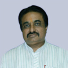 Bipindada Shankarrao Kolhe