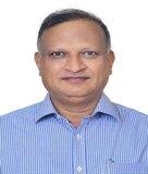Kanhuraj Harishchandra Bagate
