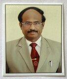Shri Sudhakar V. Yarlagadda