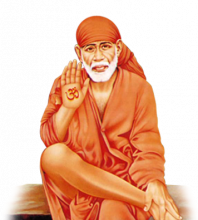 Shri Punyatithi